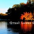 ©Great Lakes Edge 2012